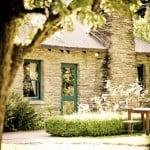 queenstown wedding venues gantleys restaurant