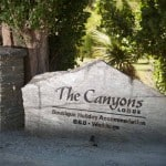 Canyons Lodge Queenstown Wedding Venue ceremony reception