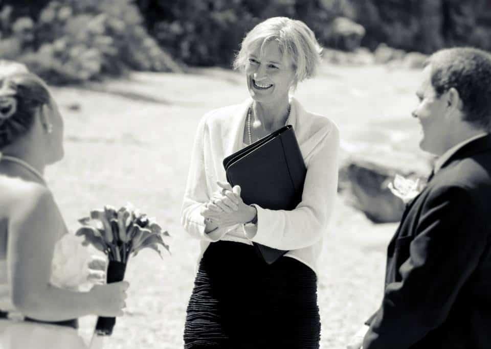 Best Queenstown Wedding Vendors Kathryn_Ormond Queenstown Wedding Celebrant Vendor