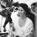 Absolutely Fabulous Hair Sara Bollati Queenstown Wedding Vendor Beauty Hair Stylist