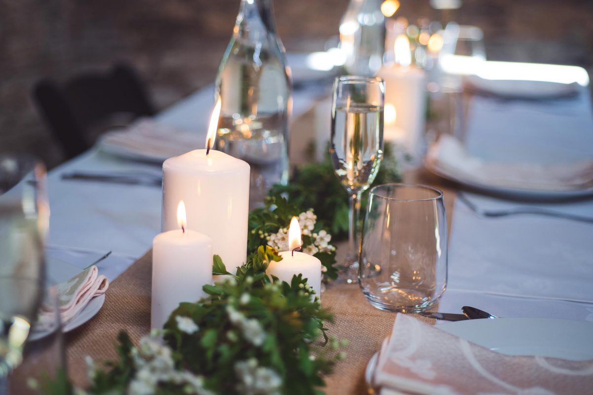 Double thyme catering the queenstown wedding blog junglespirit Image collections