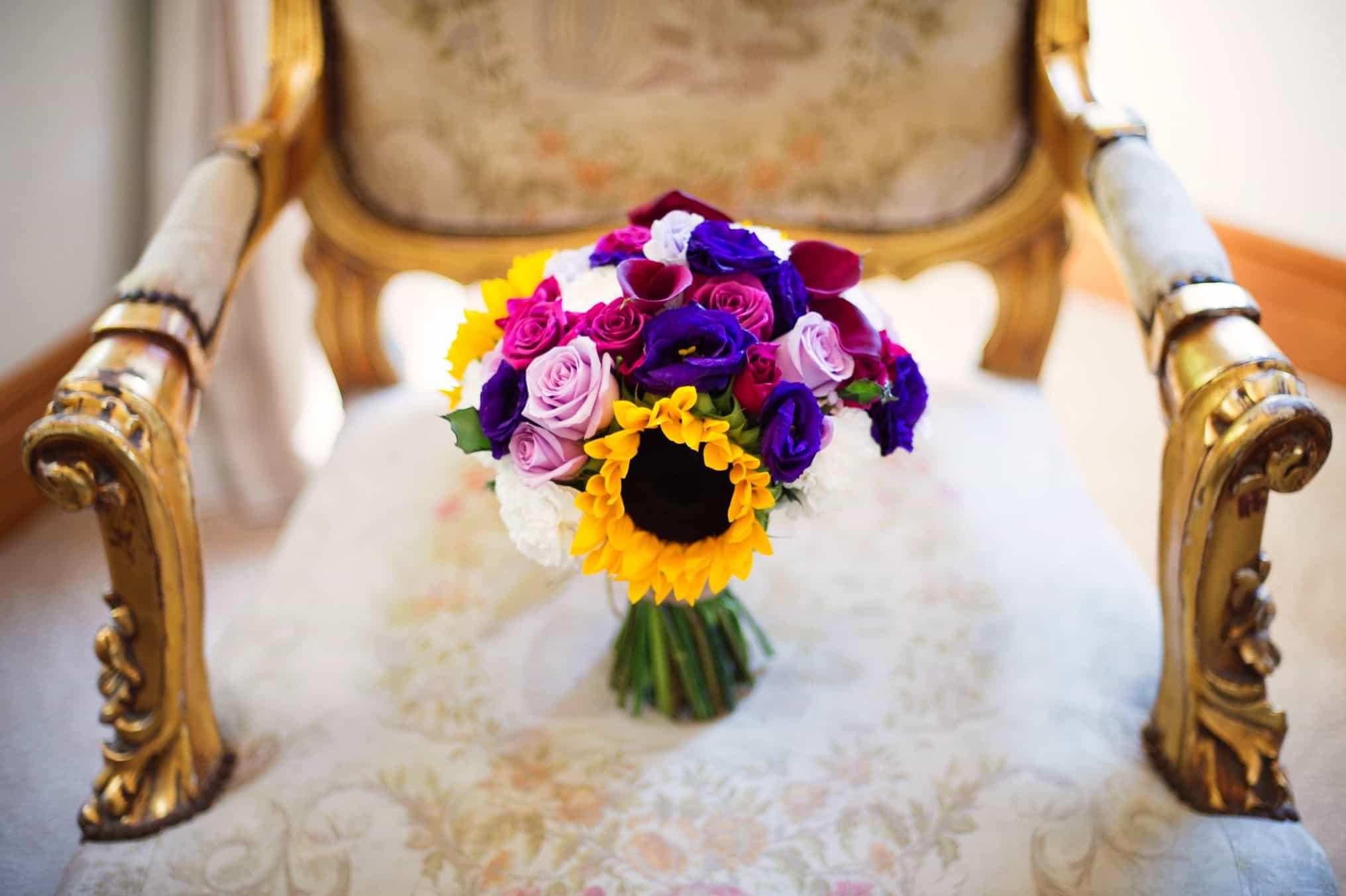 Best Queenstown Wedding Vendors the flower room queenstown wedding vendor