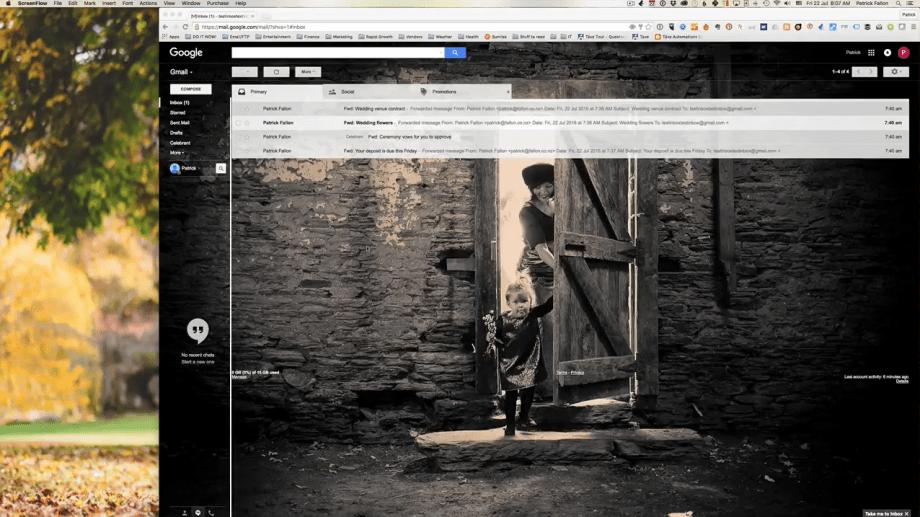 Google-Inbox-iPhone-desktop-framegrab