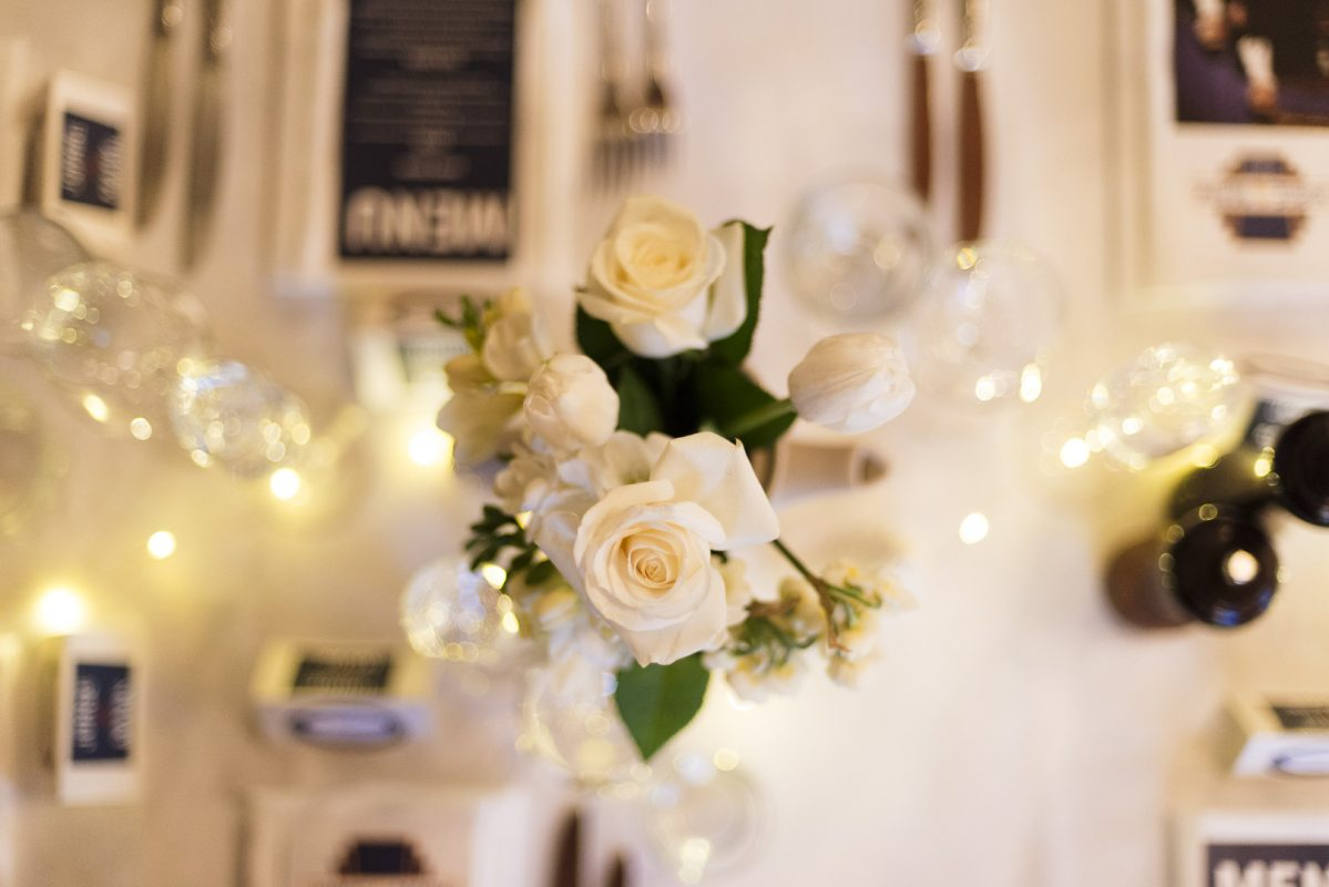 Ivy lolas kitchen bar the queenstown wedding blog junglespirit Image collections