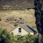 Kinross Cottages Queenstown Wedding Venue Vendor Accommodation