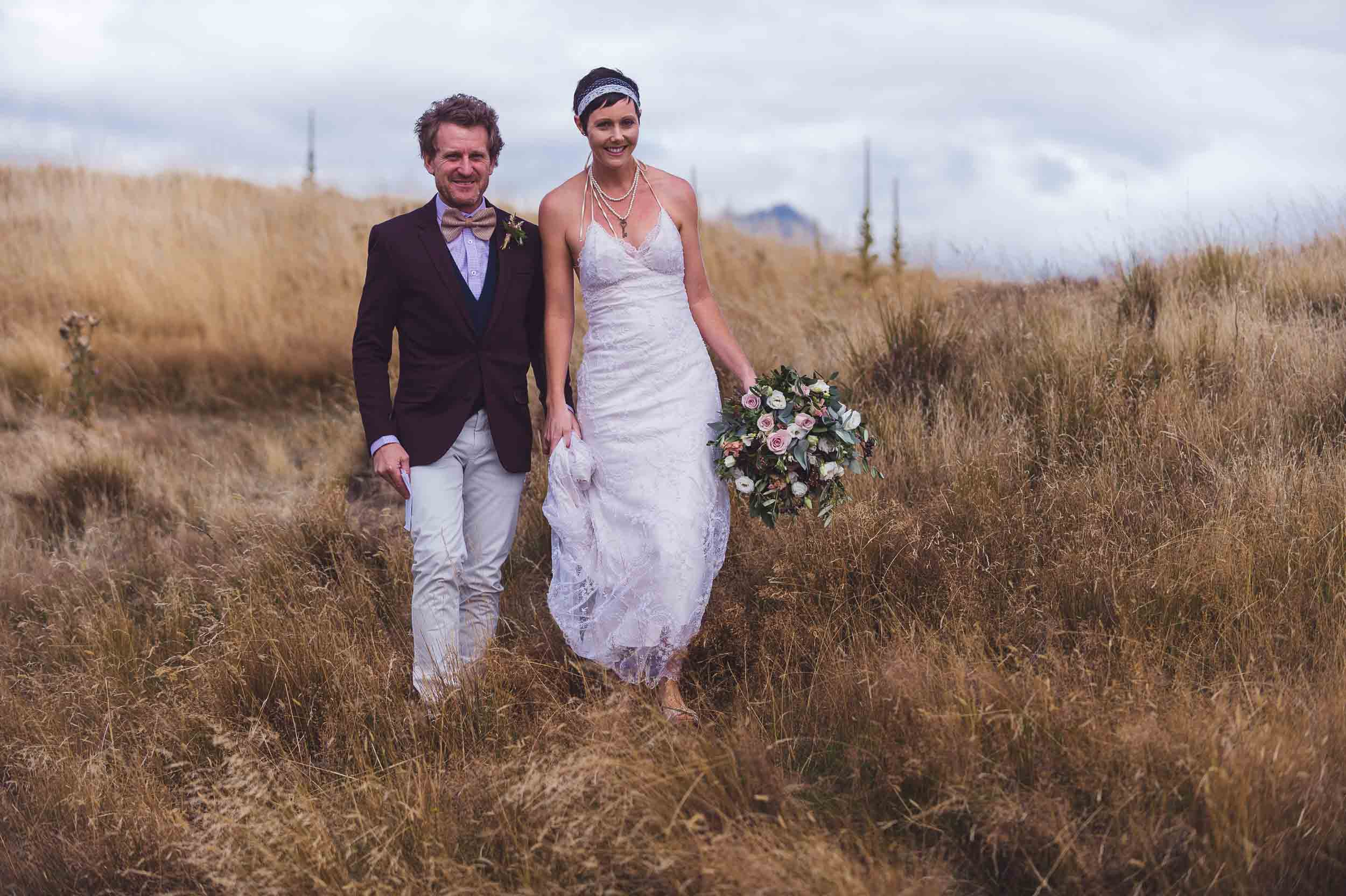 Best Queenstown Wedding Vendors Nemo Workroom Queenstown Wedding Vendor Dress Suit Hire