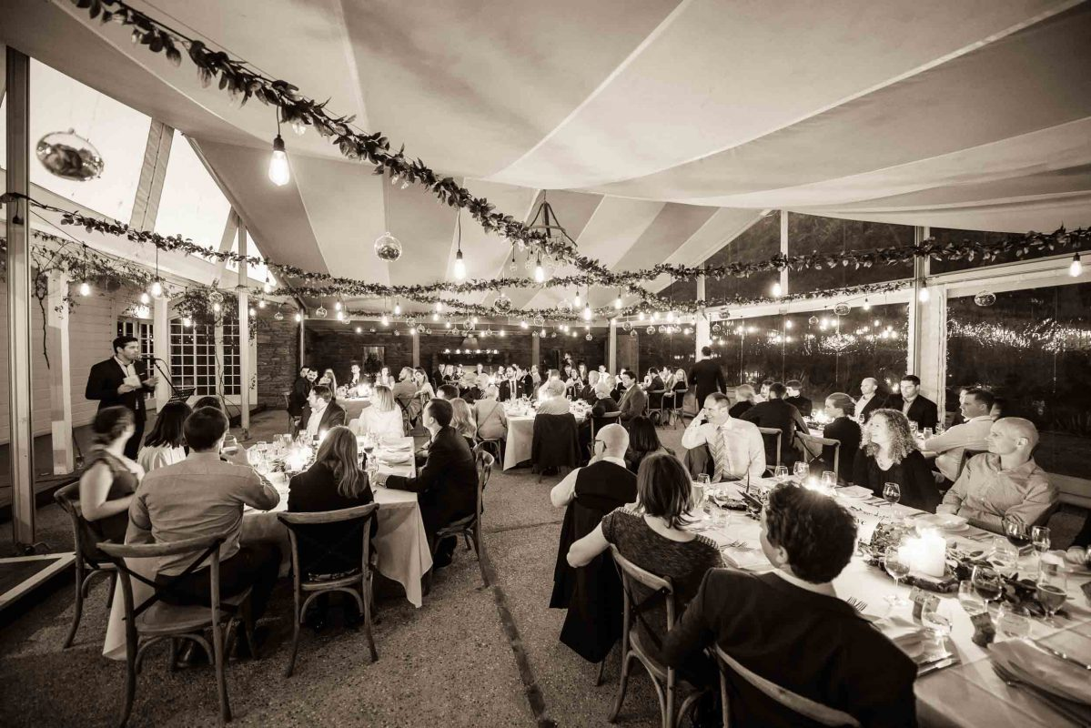 The winehouse the queenstown wedding blog junglespirit Image collections