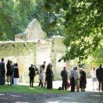 Thurlby Domain Queenstown Wedding Venue