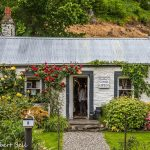 dudleys_cottage_arrowtown_queenstown_wedding_venue_cafe_1