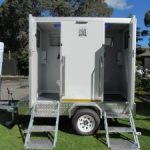 Wanaka Luxury Loos Queenstown Wedding Vendor