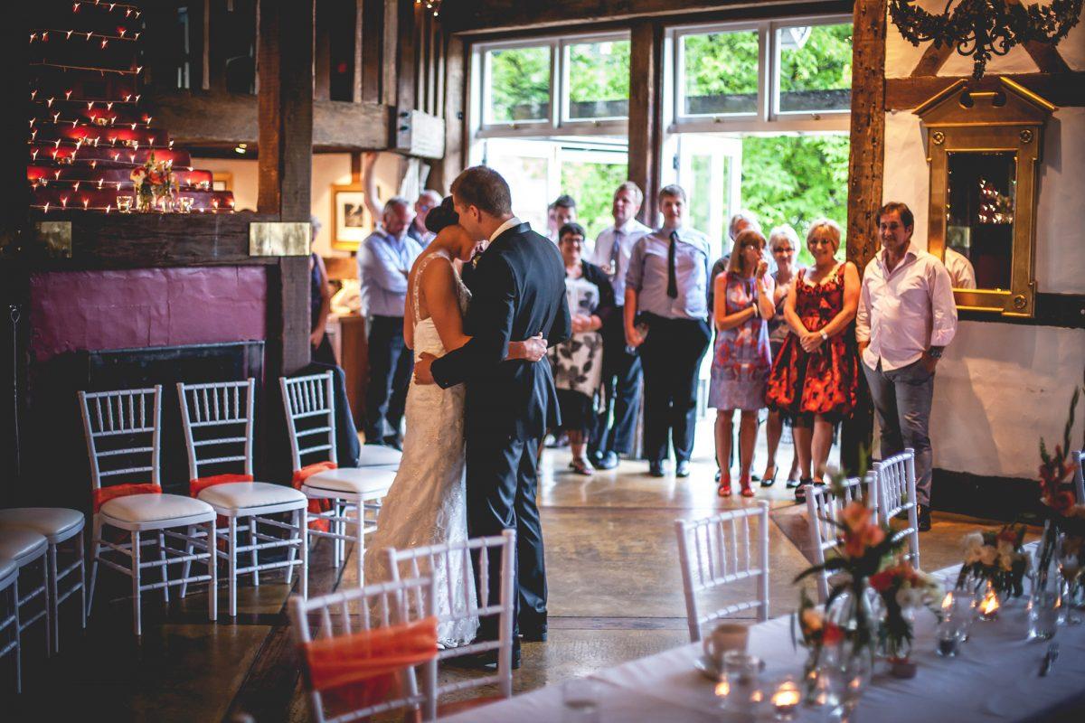 Millbrook resort queenstown wedding venue queenstown wedding blog junglespirit Image collections
